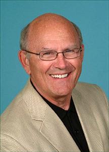 Richard Eley