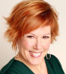 Linda Claire Puig